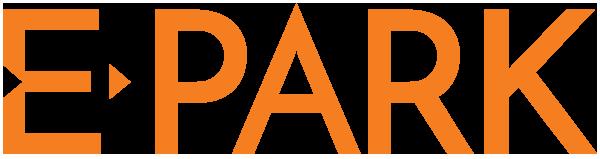 E-Park.cz