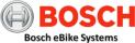 Bosch Ebike logo