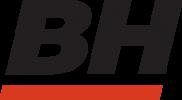 Logo BH Bikes