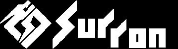 surron-logo